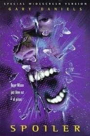 Spoiler – Verdammt im Eis (1998)