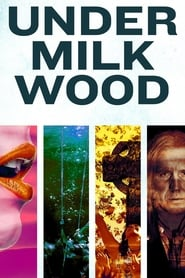 Under Milk Wood (2015)
