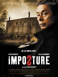 Imposture (2005)