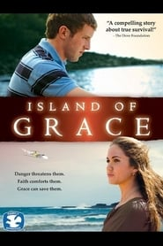 Image Island of Grace