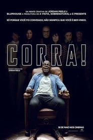 Corra ! Get Out