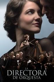 La directora de orquesta gnula