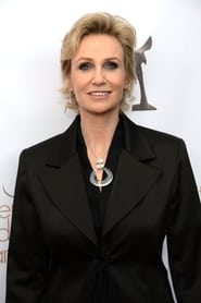 Jane Lynch - Free Movies Online