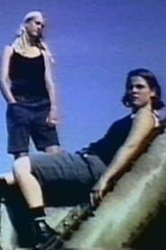 مشاهدة فيلم First Comes Love 1997 مترجم أون لاين بجودة عالية