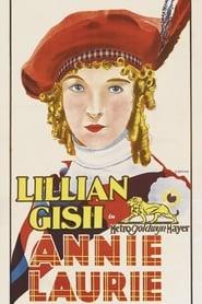 Annie Laurie 1927