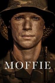 Đồ Đồng Bóng (Moffie)