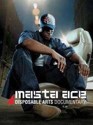 Masta Ace - Disposable Arts (Album Documentary)