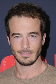 Photo de Ryan Carnes Chris Norton
