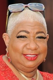 Image Luenell
