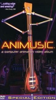 Animusic (2001)