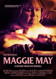 Maggie May [2019]