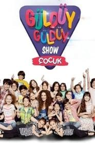 Güldüy Güldüy Show Çocuk 2016