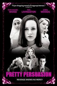 Poster Pretty Persuasion 2005