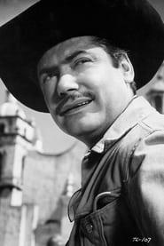 Eulalio González
