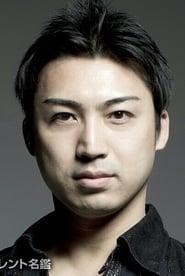 Naoya Nakanishi