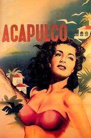 Acapulco (1952)
