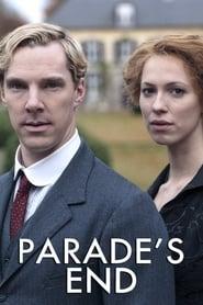 Parade's End-Azwaad Movie Database