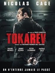 Voir Tokarev en streaming complet gratuit | film streaming, StreamizSeries.com