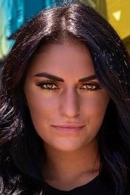 Sonya Deville Headshot