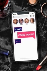 Bravo's Chat Room Season 1 Episode 8