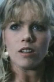 Cindy Leadbetter