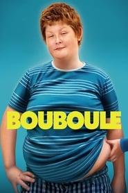 Bouboule – Dickerchen (2014)
