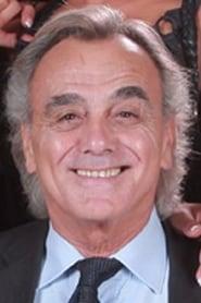 Peliculas con Alban Ceray