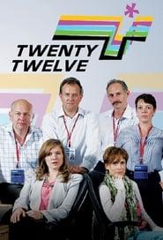 Twenty Twelve 2011