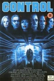 Control (1987)