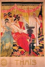 Thaïs 1911