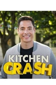 Watch Kitchen Crash (2021)