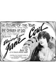 Garden of Lies 1915