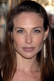 Image Claire Forlani