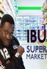 Ibu Supermarket 2011