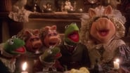 The Muppet Christmas Carol Images