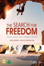 A la recherche de la liberté
