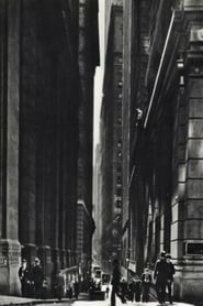The Streets of New York 1939