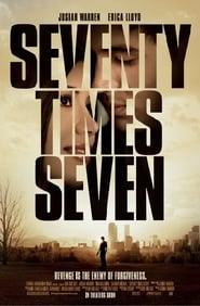 Seventy Times Seven (2012)