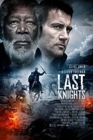 Regarder Last Knights