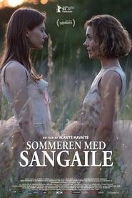 The Summer Of Sangaile / Sangailes Vasara / Το Καλοκαίρι του Ερωτα μου (2015)