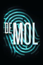 De Mol 1998
