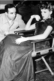 The Men Who Made the Movies: Vincente Minnelli