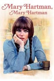 Poster Mary Hartman, Mary Hartman 1977