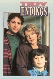 Tidy Endings 1988