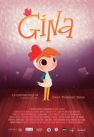 Gina (2018)