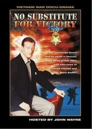 No Substitute for Victory (1970)