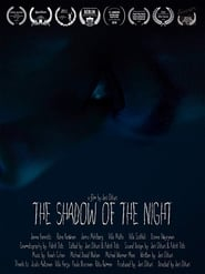 The Shadow of the Night (2017) CDA Online Cały Film Zalukaj