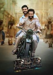 Watch Roudram Ranam Rudhiram (2021)