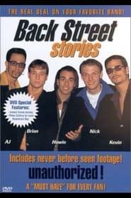 Backstreet Boys: Backstreet Stories 1999