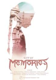 City of Memories (2018)